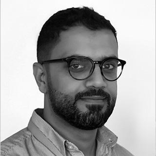 http://broadcastpromeawards.com/2018/wp-content/uploads/2018/11/Ahmed-Qandil.jpg