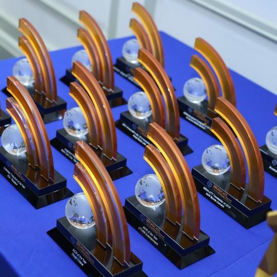 http://broadcastpromeawards.com/wp-content/uploads/2015/12/Awards-311-540x540.jpg