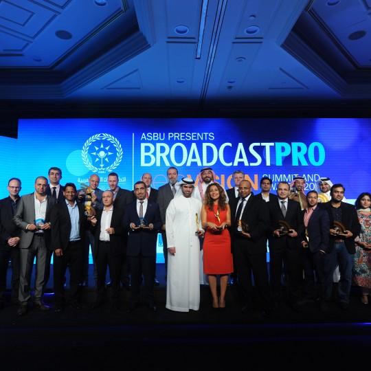 http://broadcastpromeawards.com/wp-content/uploads/2015/12/Awards-4-21-540x540.jpg