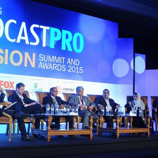 http://broadcastpromeawards.com/wp-content/uploads/2015/12/Summit-3-11-540x540.jpg