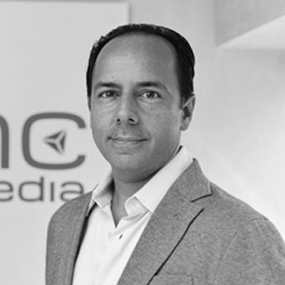 https://broadcastpromeawards.com/wp-content/uploads/2016/05/Karim-Sarkis.jpg