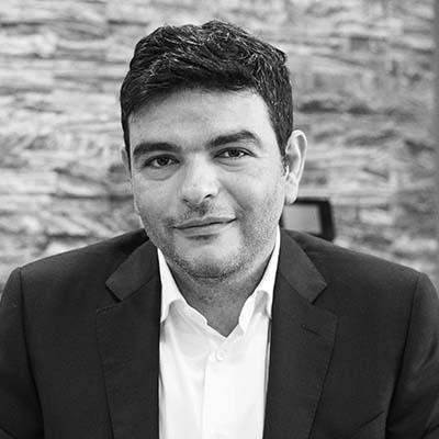 http://broadcastpromeawards.com/wp-content/uploads/2017/10/Carlos-Tibi-portrait.jpg