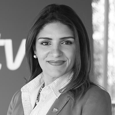 http://broadcastpromeawards.com/wp-content/uploads/2017/10/Heba-Korayem.jpg