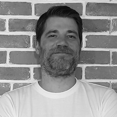 http://broadcastpromeawards.com/wp-content/uploads/2017/10/Maarten-Kranendonk.jpg