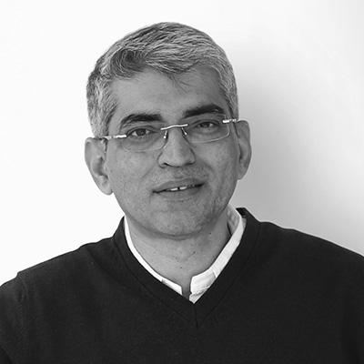 https://broadcastpromeawards.com/wp-content/uploads/2017/10/Monish-Kapoor1.jpg