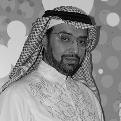 http://broadcastpromeawards.com/wp-content/uploads/2017/10/Raed-Khusheim.jpg