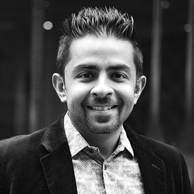 https://broadcastpromeawards.com/wp-content/uploads/2017/10/Sachin.jpg