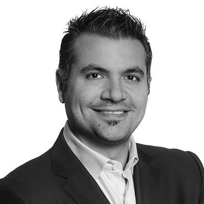 http://broadcastpromeawards.com/wp-content/uploads/2017/10/Tarek-Mounir.jpg