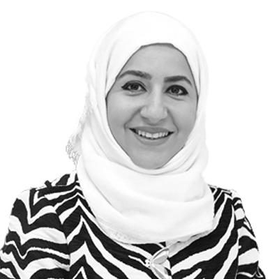 http://broadcastpromeawards.com/wp-content/uploads/2017/11/Nadine-Samra222.jpg
