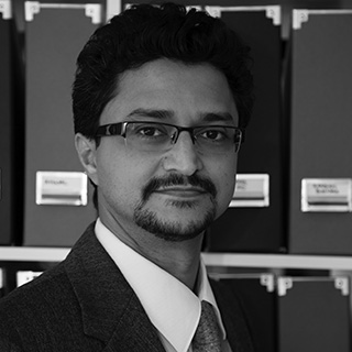 https://broadcastpromeawards.com/wp-content/uploads/2018/10/Abhijat-Sharma.jpg