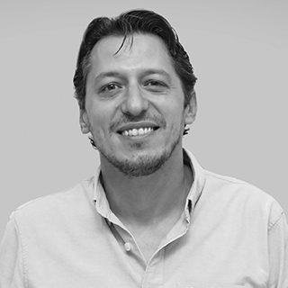 https://broadcastpromeawards.com/wp-content/uploads/2018/10/Gianluca-Chakra-320x320.jpg