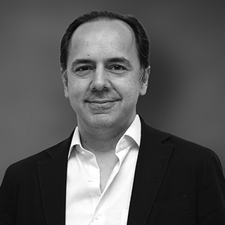 https://broadcastpromeawards.com/wp-content/uploads/2018/10/Karim-Sarkis-2.jpg