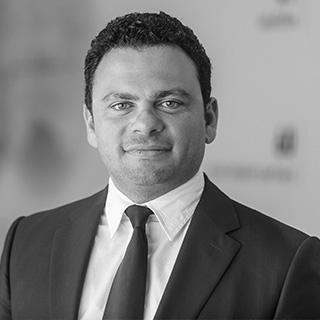 https://broadcastpromeawards.com/wp-content/uploads/2018/11/Ghassan-Murat.jpg