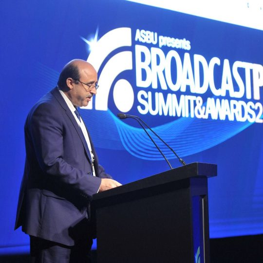 https://broadcastpromeawards.com/wp-content/uploads/2018/12/30951351677_aef013d421_k-540x540.jpg