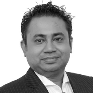 https://broadcastpromeawards.com/wp-content/uploads/2019/11/Manoj-Mathew.jpg