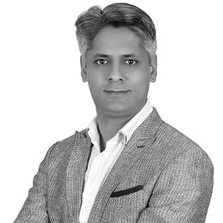 https://broadcastpromeawards.com/wp-content/uploads/2019/11/suhail.png