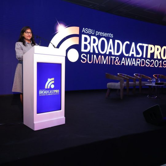 https://broadcastpromeawards.com/wp-content/uploads/2020/03/49063612803_c150b2bdda_h-540x540.jpg