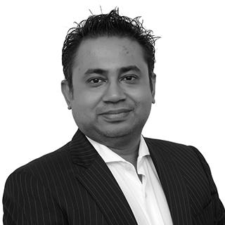 https://broadcastpromeawards.com/wp-content/uploads/2021/01/Manoj-A-Mathew.jpg