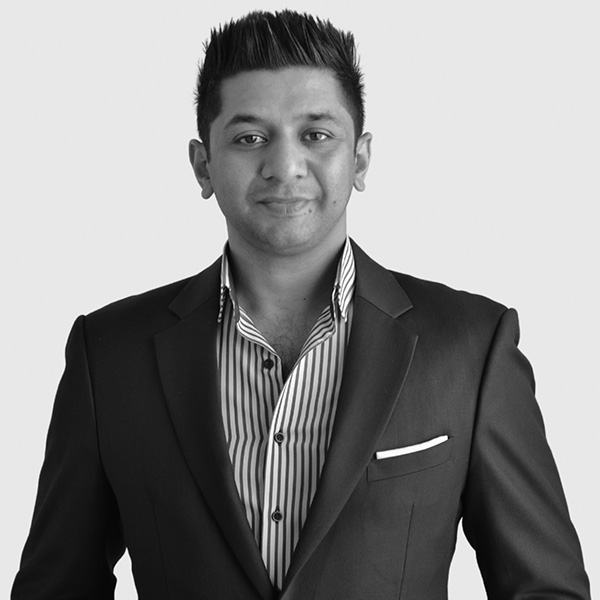 https://broadcastpromeawards.com/wp-content/uploads/2021/01/Nauman-Qureshi-1.jpg