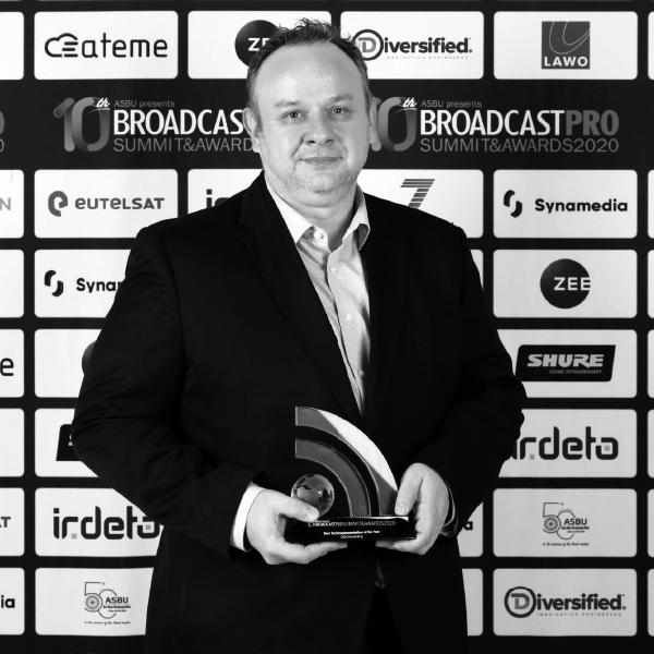 https://broadcastpromeawards.com/wp-content/uploads/2021/06/5.png